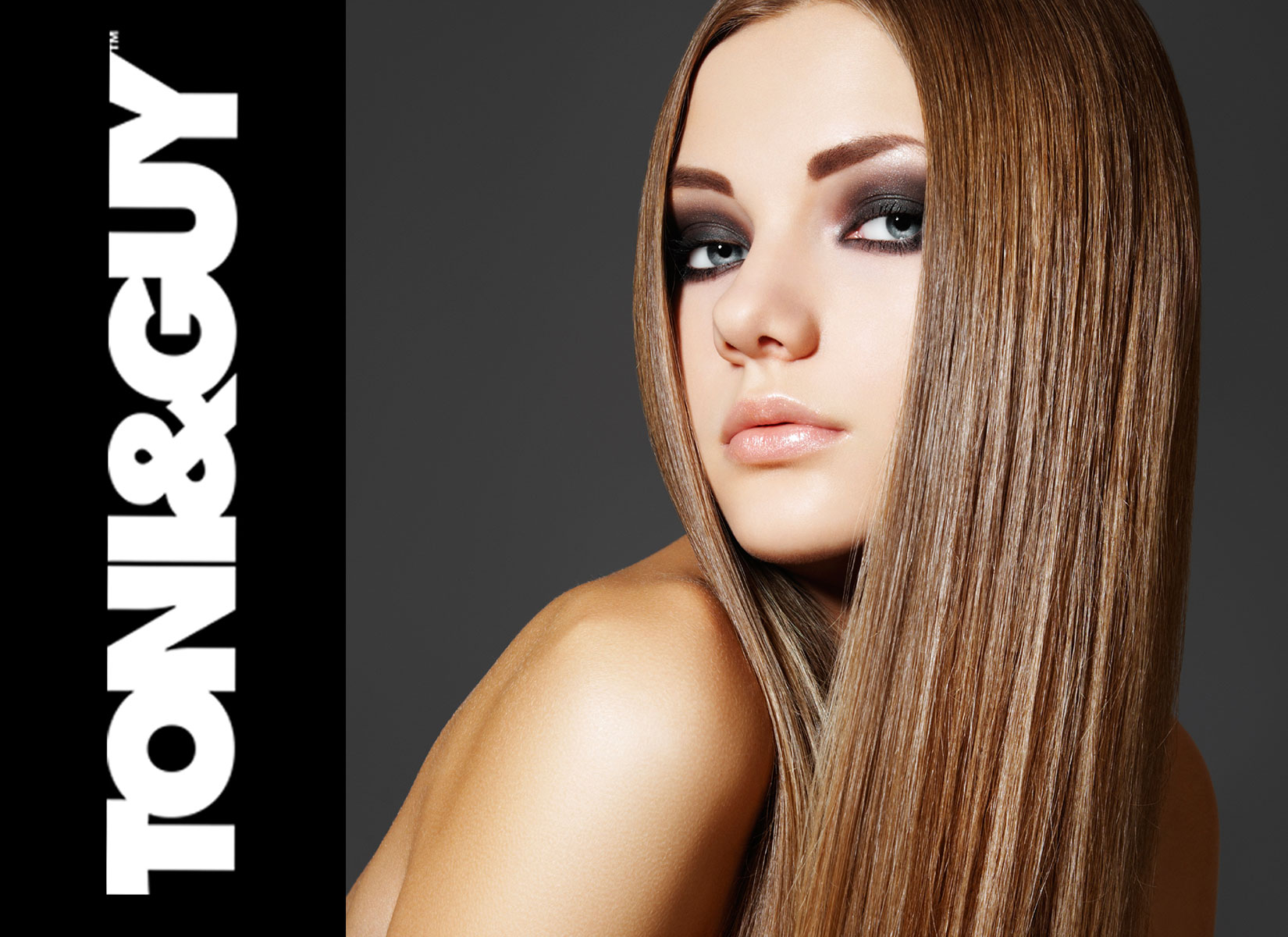 a web site review of toniguy Toni&guy have held a prominent position in leeds  review: the best for toni&guy leeds albion - salonspy uk holly is the best hairdresser i have been to in leeds.